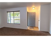 Home for sale: E. Lugonia Avenue, Redlands, CA 92374