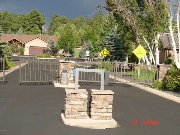 980 N. Bison Golf Ct., Show Low, AZ 85901 Photo 33