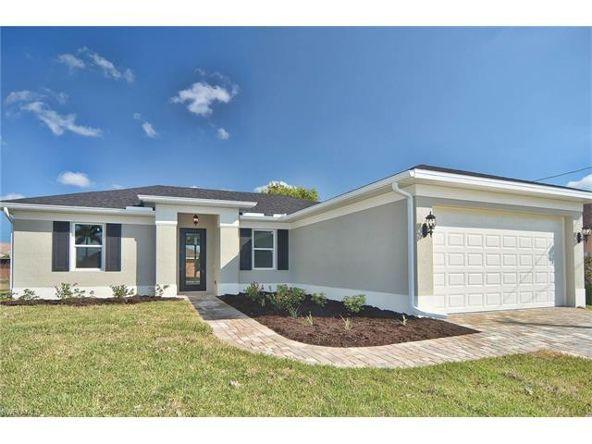 2221 N.W. 15th St., Cape Coral, FL 33993 Photo 2