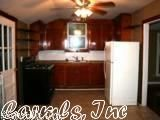 6319 Beech St., Bauxite, AR 72011 Photo 11
