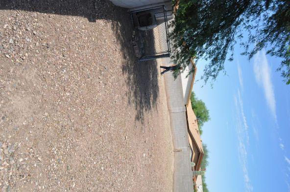 6210 S. Sarah Elizabeth, Tucson, AZ 85746 Photo 14
