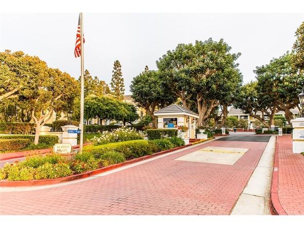500 Cagney, Newport Beach, CA 92663 Photo 56