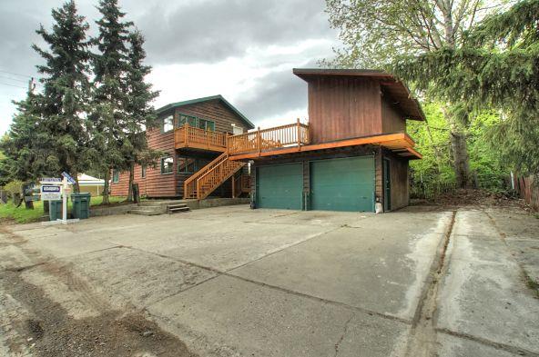 3102 Lois Dr., Anchorage, AK 99517 Photo 46
