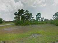 Home for sale: Brig N. Cir., Placida, FL 33946