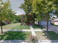 Home for sale: Sawyer Lagrange, La Grange, IL 60525