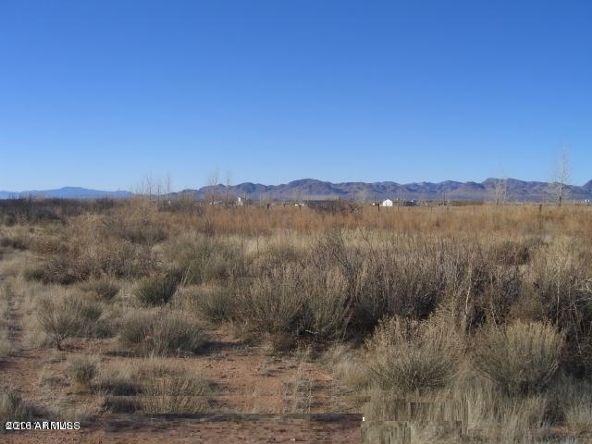 2.62 Ac W. Camino Amistad Rd., Willcox, AZ 85643 Photo 1