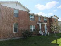Home for sale: 621 Robinson St., Corpus Christi, TX 78404