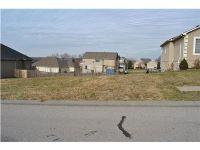 Home for sale: 31440 W. 85 St., De Soto, KS 66018
