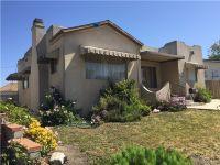 Home for sale: 1512 W. 16th St., San Pedro, CA 90732