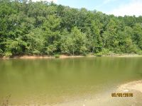 Home for sale: 1-17, Clarksville, VA 23927