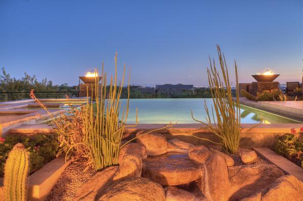 40425 N. 109th Pl., Scottsdale, AZ 85262 Photo 30