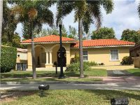 Home for sale: 6925 Trouville Esplanade, Miami Beach, FL 33141