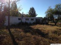 Home for sale: 165 County Rd. 665, Cedar Bluff, AL 35959