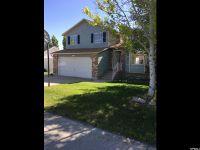 Home for sale: 6977 S. Beargrass Rd. W., West Jordan, UT 84084