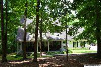 Home for sale: 221 Hillside Trail, Gadsden, AL 35901