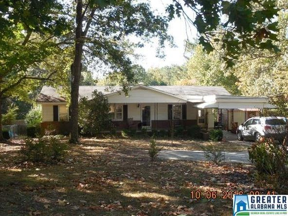 17226 Hwy. 78, Fruithurst, AL 36262 Photo 31