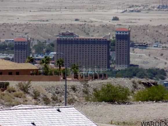 2905 Desert Heights Dr., Bullhead City, AZ 86429 Photo 8