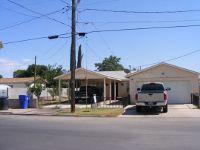 Home for sale: 765 W. 12th, Safford, AZ 85546