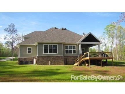 2009 Boulder Cir., Little Rock, AR 72210 Photo 3