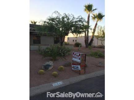 15846 Tepee Dr., Fountain Hills, AZ 85268 Photo 6