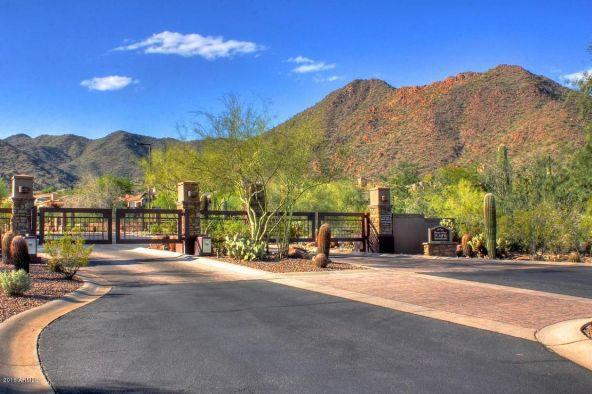 12298 N. 135th St., Scottsdale, AZ 85259 Photo 3