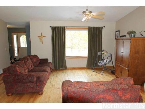 6715 Maryland Rd., Baxter, MN 56425 Photo 5