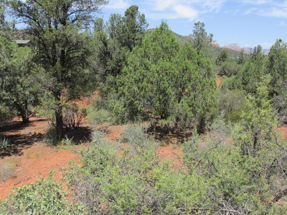 75 Paramount Dr., Sedona, AZ 86336 Photo 3