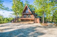 Home for sale: 191 Gordon Hwy. S.W., Milledgeville, GA 31061