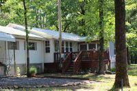 Home for sale: 99 Violet Rd., Drasco, AR 72530