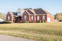 Home for sale: 88 Erica Dr., Rogersville, AL 35652