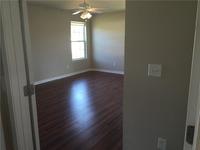 Home for sale: 1444 New Liberty Way, Braselton, GA 30517