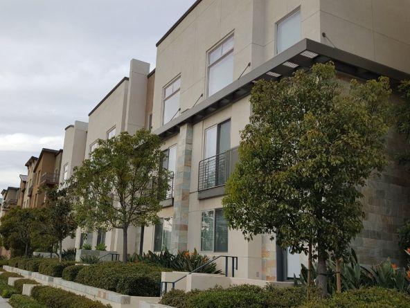 54 Soho, Irvine, CA 92612 Photo 3