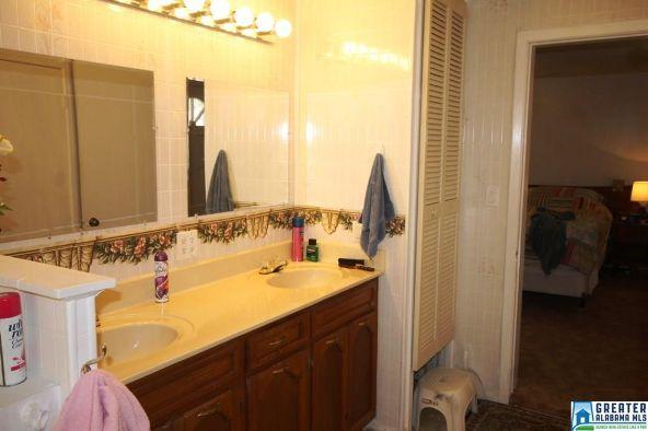 1201 Old Anniston Gadsden Hwy., Gadsden, AL 35905 Photo 17