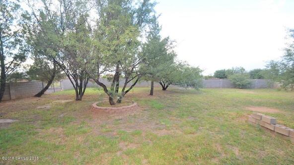 3493 E. Atsina Dr., Sierra Vista, AZ 85650 Photo 50
