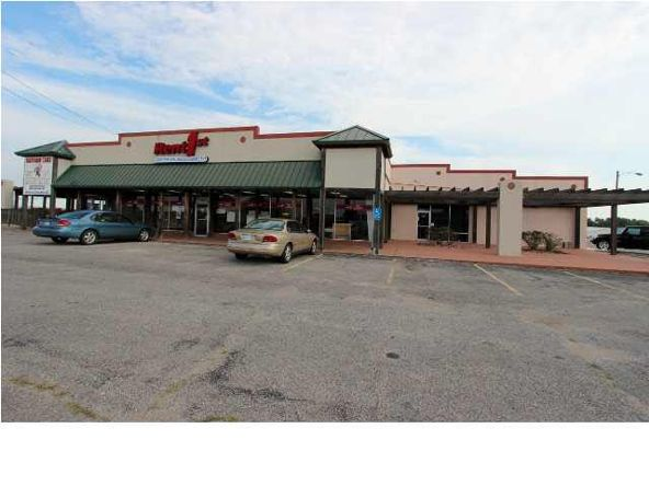 2502 W. Central Ave., El Dorado, KS 67042 Photo 1