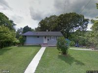 Home for sale: Frances, Asheville, NC 28806