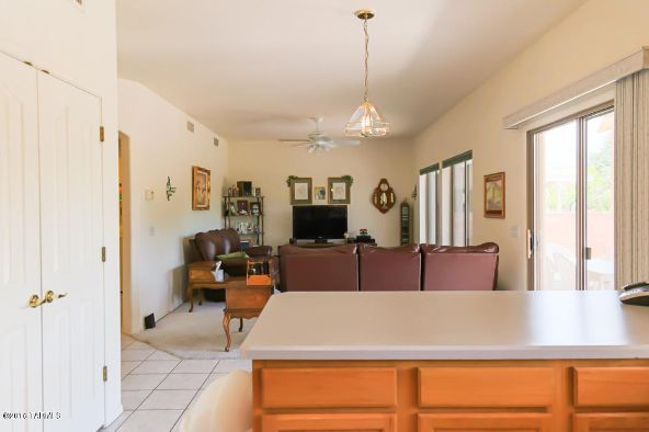 629 W. Paseo Rio Grande, Oro Valley, AZ 85737 Photo 8