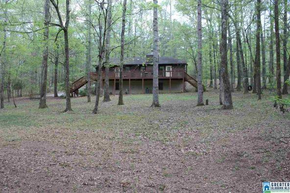 6906 Mcfrancis Rd., Trussville, AL 35173 Photo 22