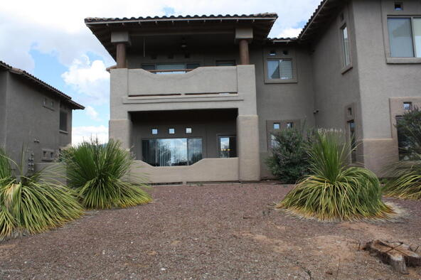 655 W. Vistoso Highlands, Oro Valley, AZ 85755 Photo 11