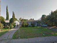 Home for sale: Miranda, Van Nuys, CA 91401