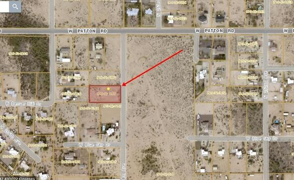 28012 N. 254th Avenue, Wittmann, AZ 85361 Photo 4