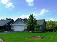 Home for sale: 1117 Tamarack Pl., New Richmond, WI 54017