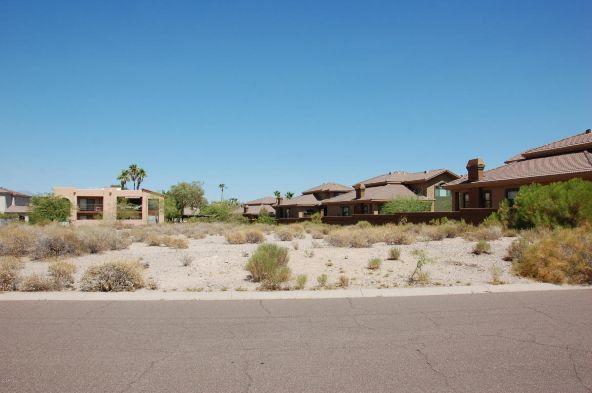 13609 N. Cambria Dr., Fountain Hills, AZ 85268 Photo 1