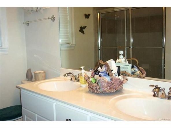 33 Will Ridge, Wetumpka, AL 36093 Photo 6