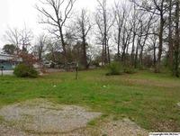 Home for sale: 0 Cleveland Avenue, Attalla, AL 35954