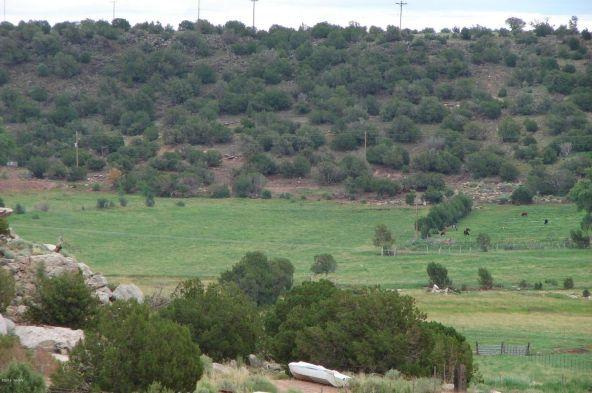 2647 Hwy. 77, Snowflake, AZ 85937 Photo 1