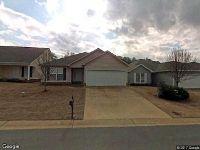 Home for sale: Willow Ridge, Tuscaloosa, AL 35405