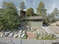 Home for sale: Crossroads, Prescott, AZ 86305