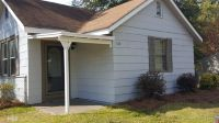 Home for sale: 108 Maple St., Valley, AL 36854