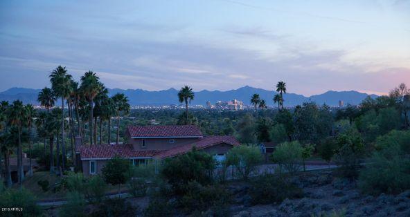 4275 E. Keim Dr., Paradise Valley, AZ 85253 Photo 9